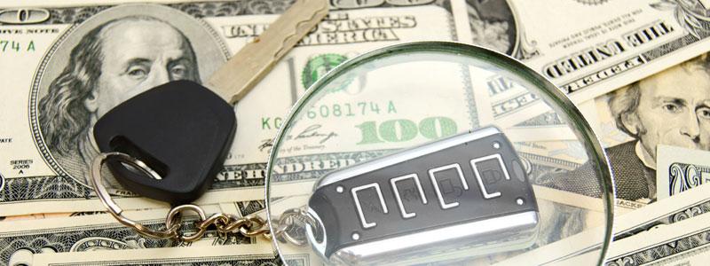 asset investigations Dallas Fort Worth Texas